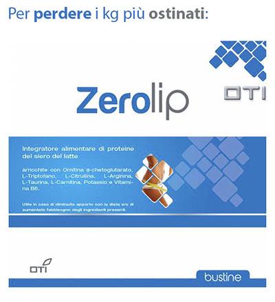 Zerolip